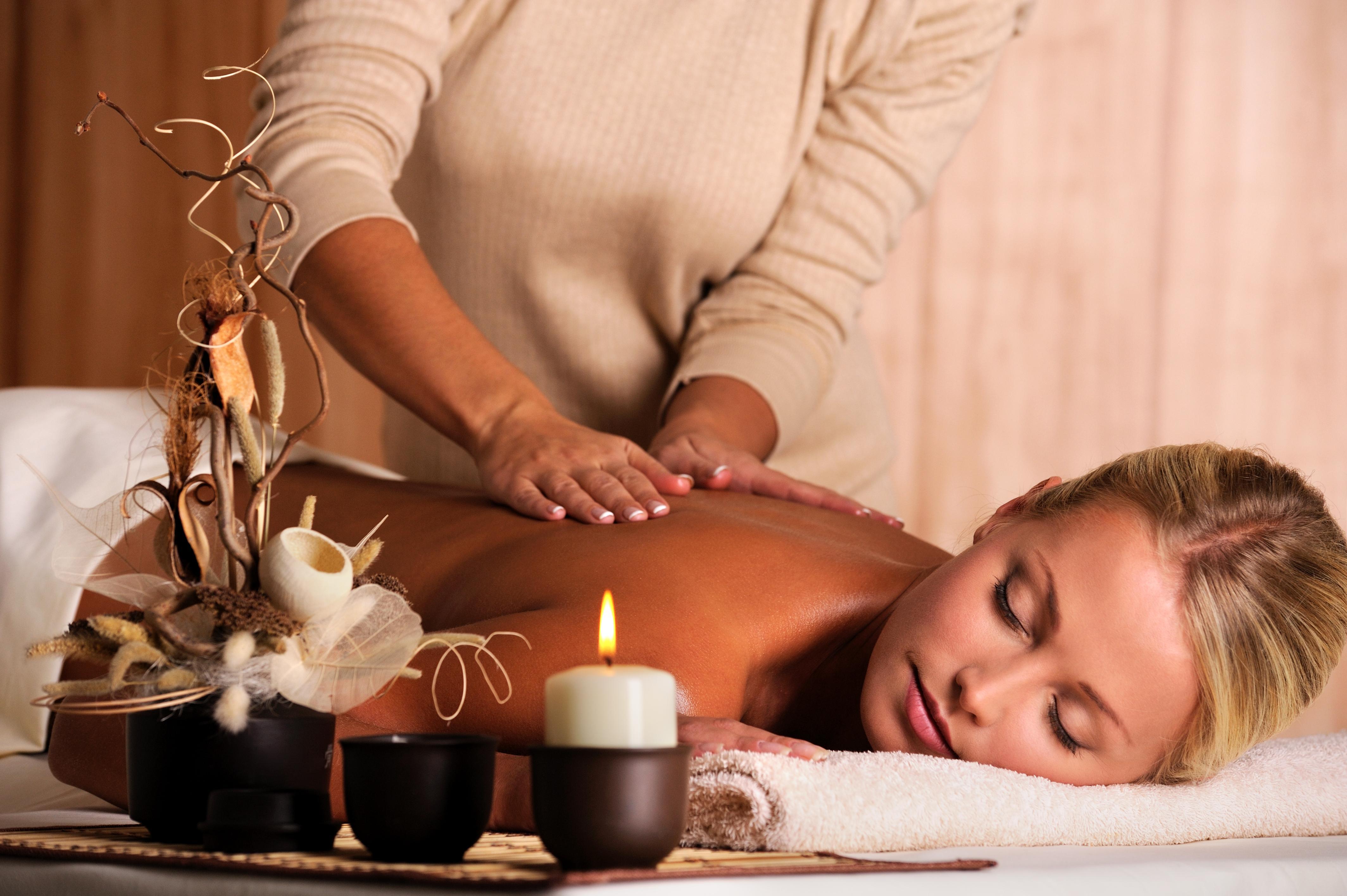 doing sex bøsse massage stockholm